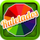 Ruletados Icon