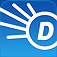 Dictionary.com Dictionary & Thesaurus - Free