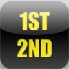BIGSCORE: Football Scoreboard