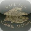 Surgical Anatomy Mobile