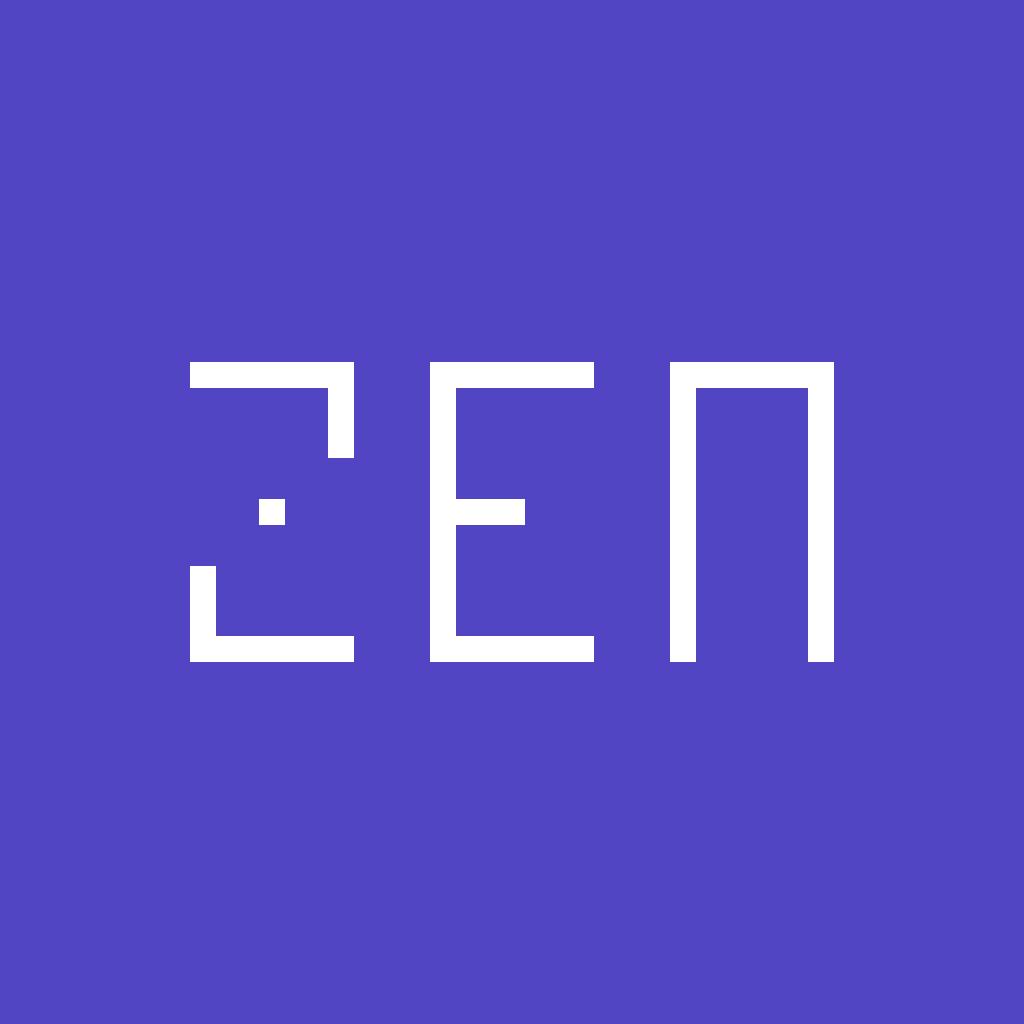 Reach ZEN