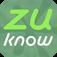 zuknowは単語帳を共有して友だちと楽しく学べる勉強アプリ